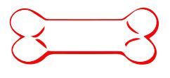 redbone-11